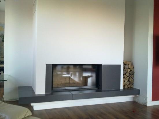 kachelkamine. Black Bedroom Furniture Sets. Home Design Ideas